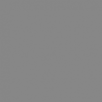 Türe in grau aluminium farben kaufen