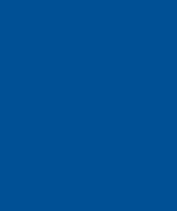 Haustüren mit zertifizierte Einbruchssicherheit nach DIN EN 1627 - RC 2