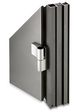 Kellertüren und Nebeneingangstüren in Sindelfingen kaufen