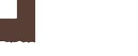 BHG Bauhandelsgesellschaft mbH Logo