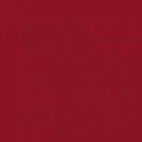 Haustür in rot kaufen