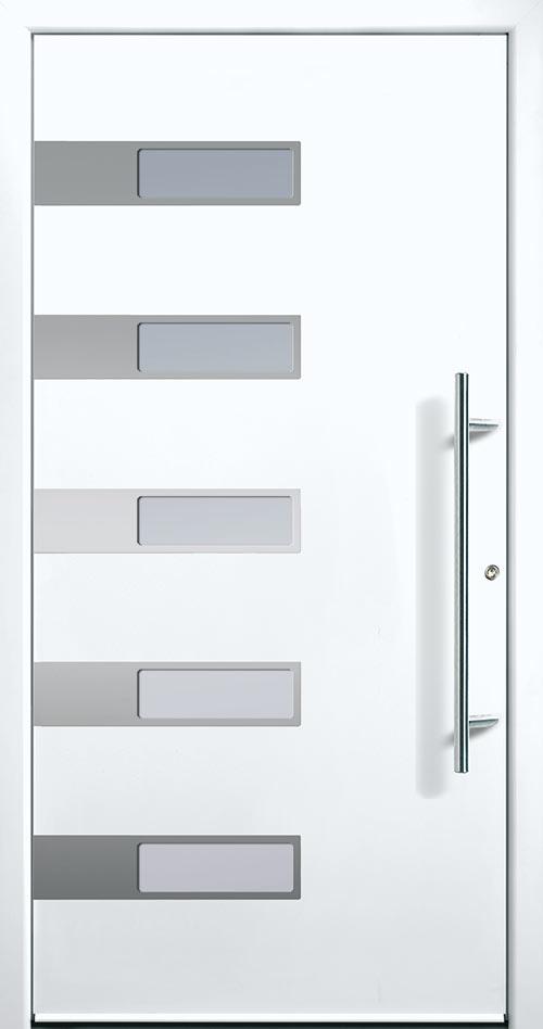 Wohnungseingangstüre und Haustüre in Böblingen kaufen
