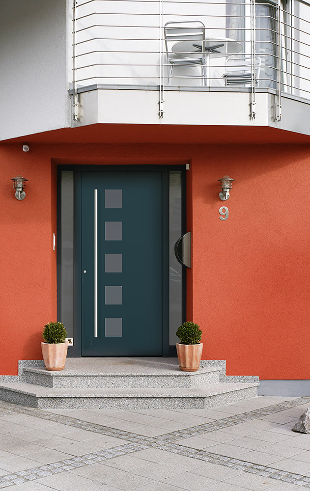 Türen Fachhandel Verkauf Böblingen